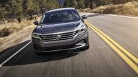 Volkswagen iddialarına cevap: Dedikodusu dahi hoş değil