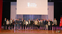 1. Erzincan Uluslararası Kısa Film Festivali başladı