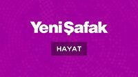 """Osmanlı'da kadın hareketinin öncülerindendi: """"Sefalet"""" romanı Osmanlı aydınlanması için önemli bir kaynak"""