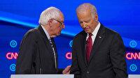 ABD'de başkanlık yarışı kızışıyor