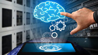 Teknolojik fikirler dijital maratonda yarışacak