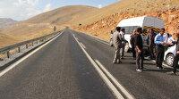 İki şehir arasındaki sınır kavgası yeniden alevlendi: 5 yaralı