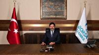 BİST Genel Müdürlüğüne Hakan Atilla atandı