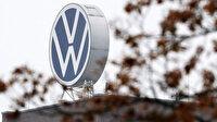 Volkswagen'den Türkiye açıklaması: Türkiye'ye alternatif üretim yeri aramıyoruz