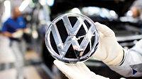 Volkswagen Türkiye'de olacak