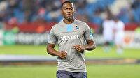 Trabzonspor'a kritik maç öncesi şoke eden haber: Sturridge oynayamayacak