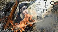 ABD DEAŞ Lideri Bağdadi'yi hedef aldı: DEAŞ'ın uyuyan hücreleri ve teröristleri şimdi ne yapacak?