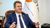 ÖSYM Başkanı Aygün sınav maliyetlerini açıkladı: Kurumun kar etmediği ortada