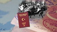 Avrupa'daki Türklere saldıran terör yandaşları: Yurda girişlerinde gözaltına alınabilirler