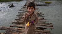 İran'da fakirlik artıyor: ABD'nin ekonomik yaptırımları neden oldu
