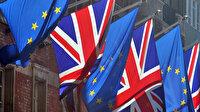 İngiliz Parlamentosu kararı verdi: 12 Aralık'ta erken seçime gidilecek
