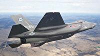 F-35 fiyat kırdı