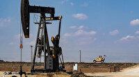 Suriye gasp edilen petrolünün her damlası için ABD'den tazminat isteyebilir
