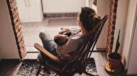Annelere en büyük baskı diğer anneler ve kayınvalidelerden geliyor: Çevre baskısı anneleri yıpratıyor yanlışa sürüklüyor