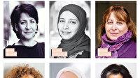 Ortadoğulu kadın yazarların yükselişi