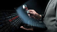 Emniyet adım adım izledi: Kiralık hackerlarla soygun yapan şebeke Ankara'da çökertildi