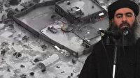 Dünya gündemine bomba gibi düşen haber: Türkiye, Bağdadi'nin ablasını yakaladı