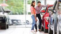 Vatandaşı konuttan sonra araç sahibi yapacak 3 yeni hesap daha geliyor