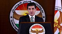 Barzani'nin Kürtlerden tek bir isteği var: PKK ile aranıza mesafe koyun