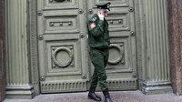 Rusya'da yerli yazılımsız telefon ve bilgisayarlara yasak geliyor