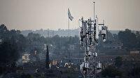 Suriye'de güvenli iletişim için düğmeye basıldı: İnternet Gaziantep'ten gidecek