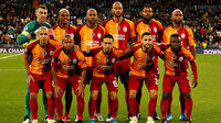 """Galatasaray efsanesi çılgına döndü: """"Mahalle takımı"""""""