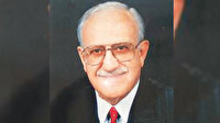 Prof. Bozer vefat etti