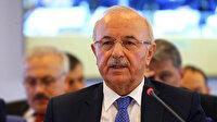 Yargıtay Fahri Kasırga'nın alıkonulması davasında verilen cezaları onadı