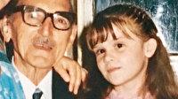 Dedem ana dili için savaştı