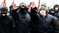Almanya'da İslamofobi ulusal güvenliği tehdit ediyor