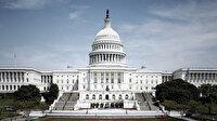 ABD'den Irak için seçim çağrısı
