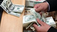 Cari işlemler hesabı eylülde 2 milyar 477 milyon dolar fazla verdi