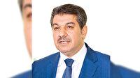 CHP'nin iddiaları yalan