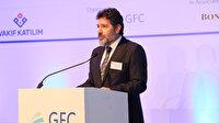 Borsa İstanbul, finansal sistemde TL'nin ağırlığını artıracak adımlar atıyor