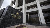 Kritik düzenleme Meclis'ten geçti: BDDK'nın bazı yetkileri Merkez Bankası'na devrediliyor