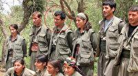 Terör örgütü SDG'nin elebaşı Mazlum Kobani'nin Türkiye'deki terör saldırılarından bazıları