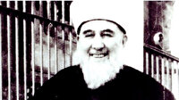 İlim ve irfan kalesi: Mehmet Zahit Kotku