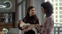 Hollywood'da Türk sineması rüzgarı esecek