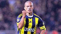Alex'in efsane Fenerbahçe 11'i