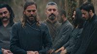 Türk dizileri Hollywood propagandasını çökertiyor