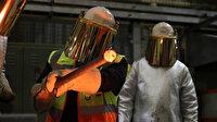 FETÖ'den alınan Koza Altın yüzde 220 kar etti