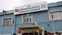 4 HDP'li belediye başkanı terör soruşturmasında gözaltına alındı
