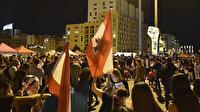 Lübnan'da başbakanlık seçimi: Eski Maliye Bakanı Safadi'nin ismi öne çıkıyor