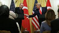 Areda Survey'den dikkat çeken araştırma: Türk halkı, ABD'nin FETÖ elebaşı Gülen'i Türkiye'ye iade etmeyeceğini düşünüyor