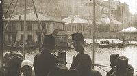 Osmanlı sinemasıyla eski İstanbul turu