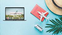 Seyahat acentelerine yapay zeka teknolojisi
