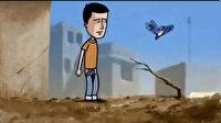 Dünyanın en büyük açıkhava hapishanesi: Gazze