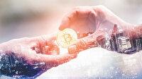 Dijital dönüşüme kripto para damgası