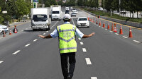 1 Aralık'ta zorunlu oluyor: 45 bin araç sürücüsü testi geçemedi