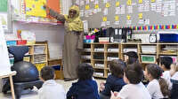 Kanada'da dini sembol yasağı: 44 bin öğretmen dava açtı